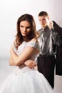 are not right. How to start an online dating business the valuable information good