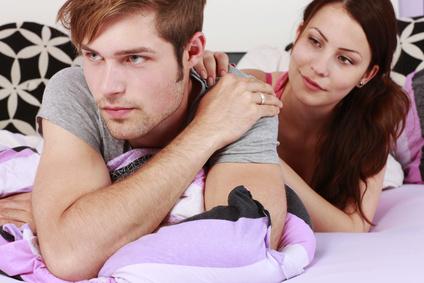 Eine Richtung gefälschte Dating-Geschichten zitieren