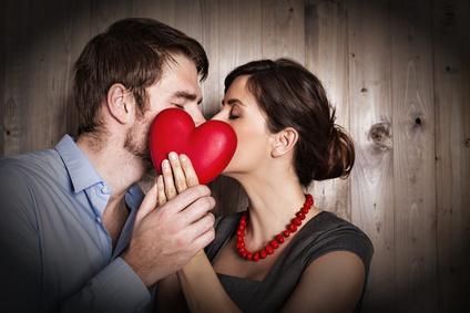 Beste Dating-Seiten sydney