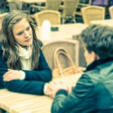 Aus Einer Affäre Eine Beziehung Machen Anleitung Für Frauen