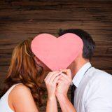 anzeichen dass männer verliebt sind