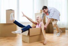 wie verlieben sich m nner martin von bergen. Black Bedroom Furniture Sets. Home Design Ideas