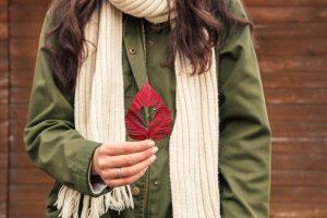 Herbstliebe