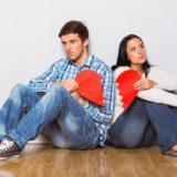 Online-Dating leeds
