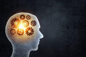 Die emotionalen Auslöser des inneren Vermissens-Prozesses in einem Mann
